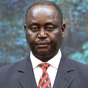 Centrafrique : La réunion de Libreville sur les rails