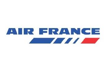 Air France convoquée au Tribunal