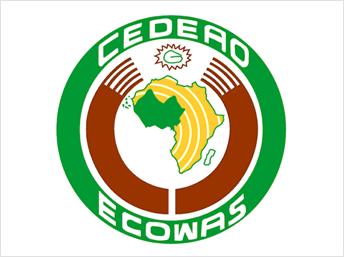 Cedeao : Ouattara reconduit pour un an