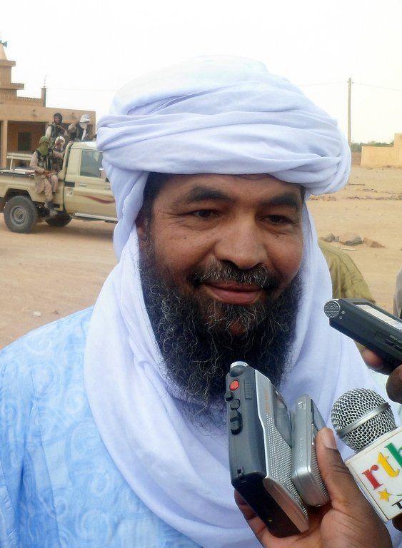 Intervention française au Mali : Une guerre hasardeuse