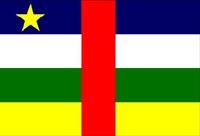 La communauté internationale doit aider la Centrafrique à sortir du chaos