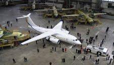 Soudan : contournant l'embargo occidental, Khartoum souhaite acheter cinq avions Antonov ukrainiens