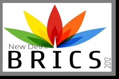 Les BRICS créent leur banque de développement