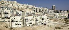 La colonisation israélienne bat des records à Jérusalem-Est