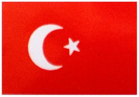 La Turquie a cessé d'être notre alliée