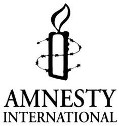 Irak : 10 ans d'atteintes aux droits de l'homme