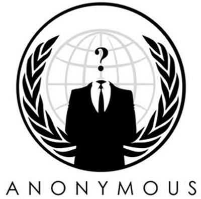 Cyber guerre (suite) : Le «Hack-Rouge» turc attaque le site du Mossad