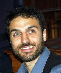 Bahar Kimyongür à l'Onu : Violences sectaires ou génocide anti-alaouite ?