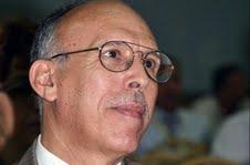 Rezag Bara : «Il faut confier le dossier du Sahel à l'ONU»
