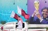 La haine du Qatar n'est qu'une haine de soi