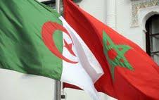 Algérie-Maroc : Un Rabat pour  rien