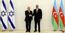 Tensions irano-azerbaïdjanaises et sollicitudes autour de Bakou