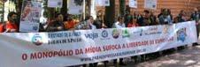 Démocratiser la propriété des médias, un inquiétant rêve latino-américain