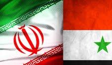 Crédits iraniens à la Syrie : bienfaisance ou nécessité politique ?