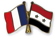 Gérard Baptet François Loncle : armer l'opposition syrienne aggravera le martyre du peuple syrien