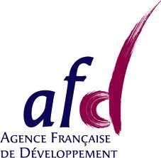 Mali : l'AFD reprend la coopération