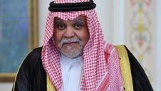 Bandar : « Le Qatar, un agrégat de 300 individus, n'est pas un pays »