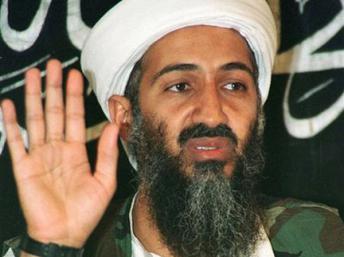 Al-Qaïda à l'été 2013: état des lieux