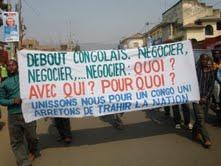 Ce que le SG de l'ONU a vu et dit sème la panique à Rabat : Mohammed VI écrit à Ban Ki-moon