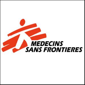 Médecins Sans Frontières : Une ONG directement impliquée aux côtés des groupes terroristes en Syrie
