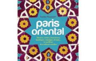 Paris oriental, de Yasrine Mouaatarif