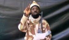 Le chef du groupe islamiste Boko Haram tué au Nigeria