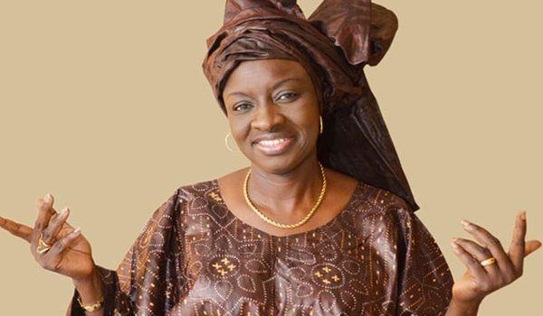Sénégal: la presse locale commente le limogeage d'Aminata Touré