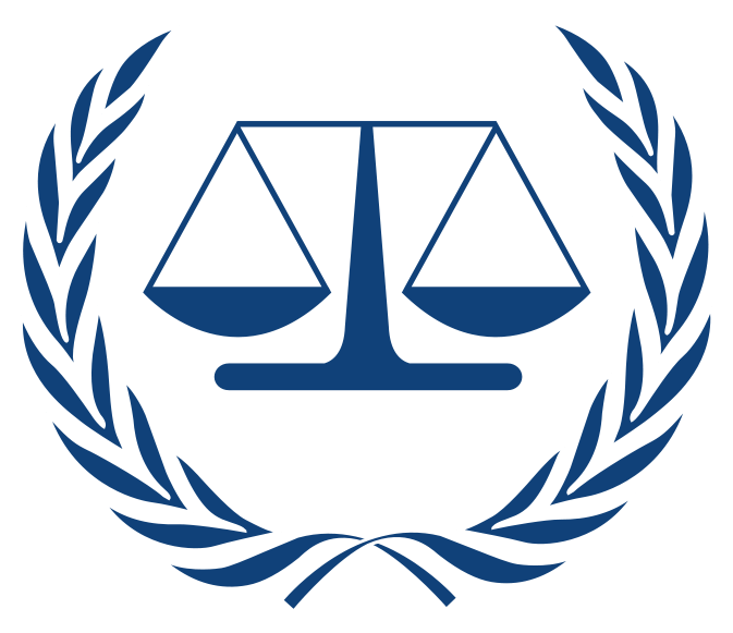 Centrafrique : la CPI ouvre une enquête sur les crimes commis depuis 2012