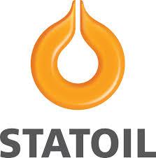 Rapport de Statoil : « L'attaque terroriste d'In Amenas aurait pu se produire dans n'importe quel autre pays »