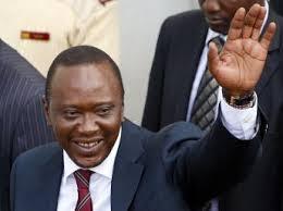 Kenya : le pays cherche à se retirer de la CPI