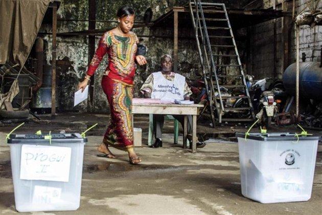 Résultats électoraux à rallonge