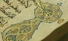 Mali : Les manuscrits reviendront-ils un jour à Tombouctou ?