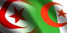 La France et l'Algérie sont les pays les mieux perçus par les Tunisiens