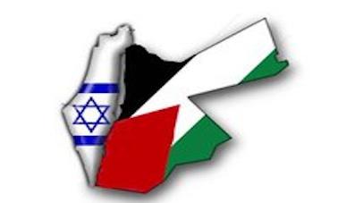 Israël va pénétrer les marchés arabes avec le label « Made in Jordanie »