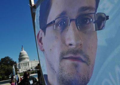 Le Canada, nouveau maillon de l'espionnage de la NSA