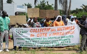 Côte d'Ivoire - Tribune : A l'épreuve des droits de l'homme