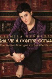 Le Conseil de presse du Québec épingle Djemila Benhabib : blâme sévère pour plagiat et inexactitude