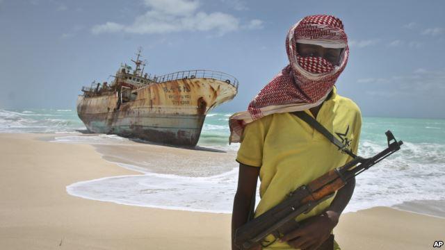 Piraterie : de quoi le Kerala est-il le nom ?