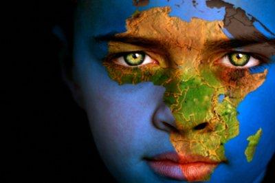 Les intellectuels de pacotille et la mal gouvernance en Afrique noire