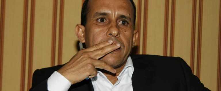 Maroc: le journaliste Anouzla toujours harcelé par une justice aux ordres