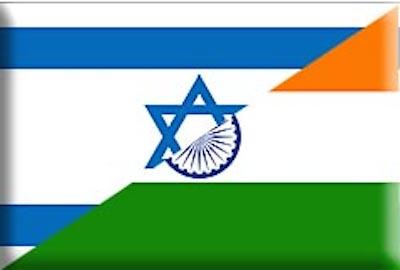 Inde/Israël : poursuites pénales contre trois diplomates israéliens à New Delhi