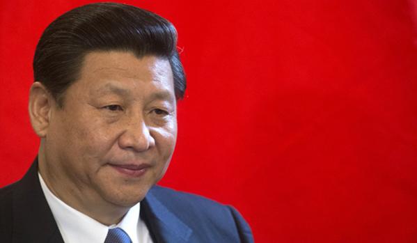 Chine : Xi Jinping s'attaque à la « caste des intouchables » militaires