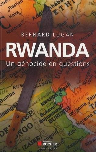 Clés pour comprendre la tragédie rwandaise