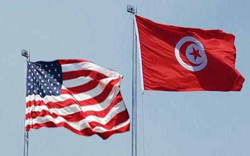 Le dialogue stratégique US avec la Tunisie et les autres pays du Maghreb, en cinq questions.