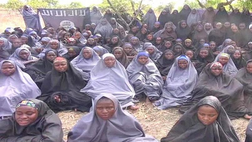 Nigeria : Que font les Occidentaux ?