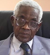 De Nzinga à Césaire, le combat anticolonial