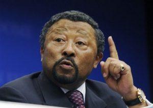 Gabon : Jean Ping ne baisse pas les bras