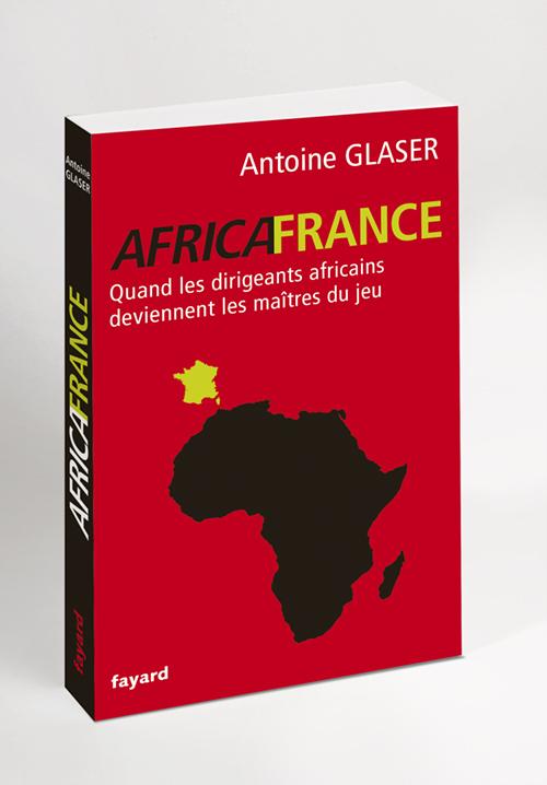 France-Gabon : 56 ans de relations incestueuses