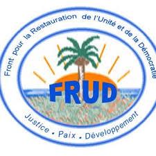 Djibouti : Communiqué du Front pour la restauration de l'unité et la démocratie (FRUD)