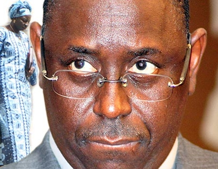 Sénégal : Nouveau gouvernement après Mimi Touré : 2017 questions